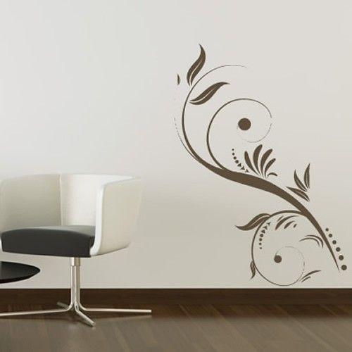 3 best tricks: wall decor stickers in hyderabad hobby lobby kitchen