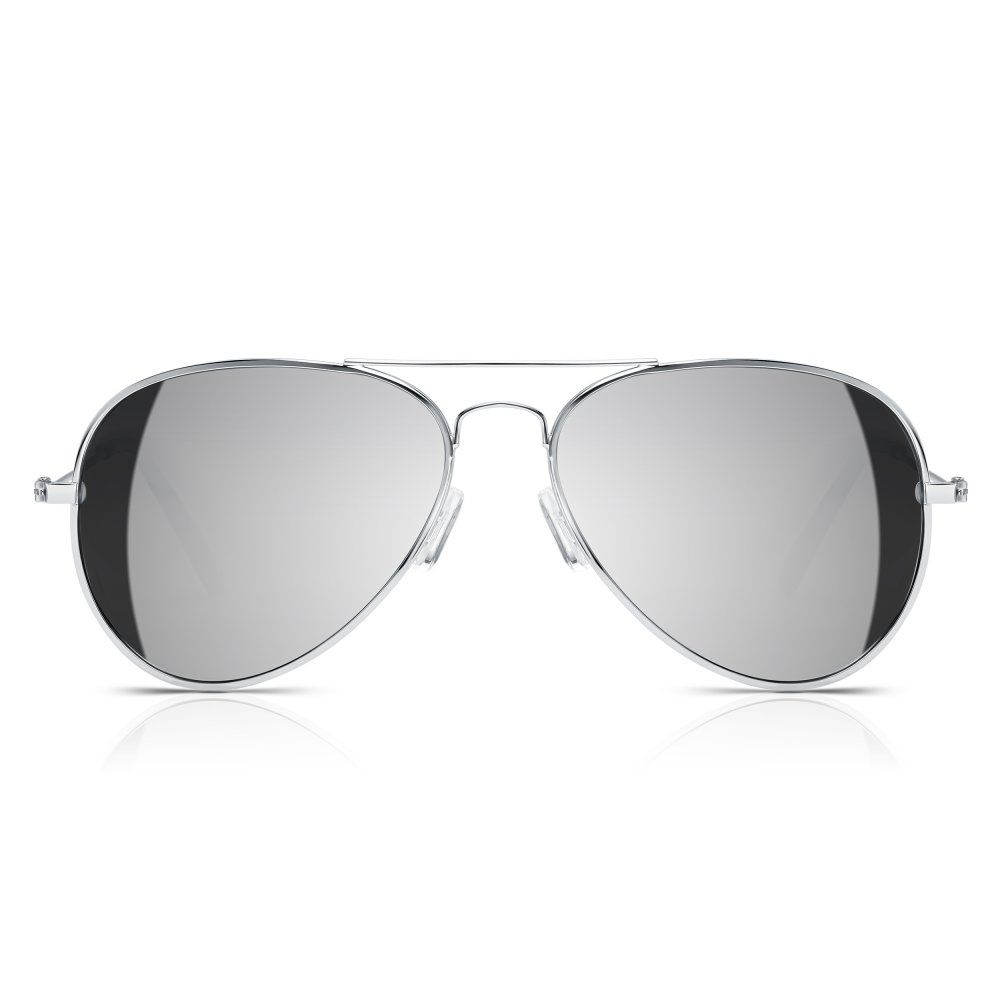 aviator eyewear  aviator sunglasses - Google Search