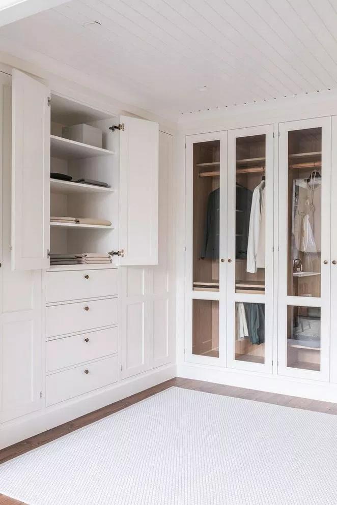 29++ Dressing room wardrobe ideas ideas in 2021
