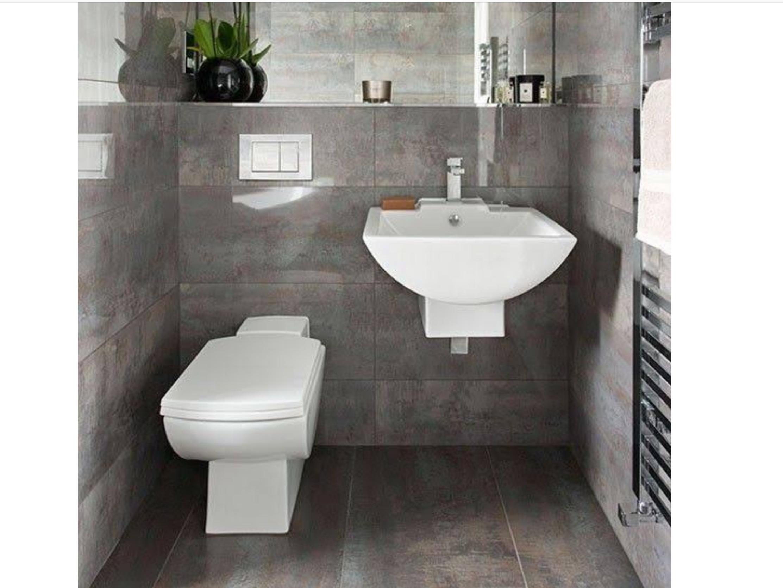 Pin Ot Polzovatelya Rone Rogers Na Doske Bathroom 1 Malenkij Tualet Dizajn Vanny Tualet