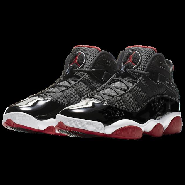 Jordan 6 Rings - Men's | Air jordans