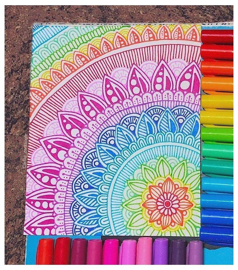 40 Beautiful Mandala Drawing Ideas How To Mini Mandala Drawing Minimandaladrawing 40 Illustrated Mandal In 2021 Mandala Art Lesson Mandala Drawing Mandala Sketch