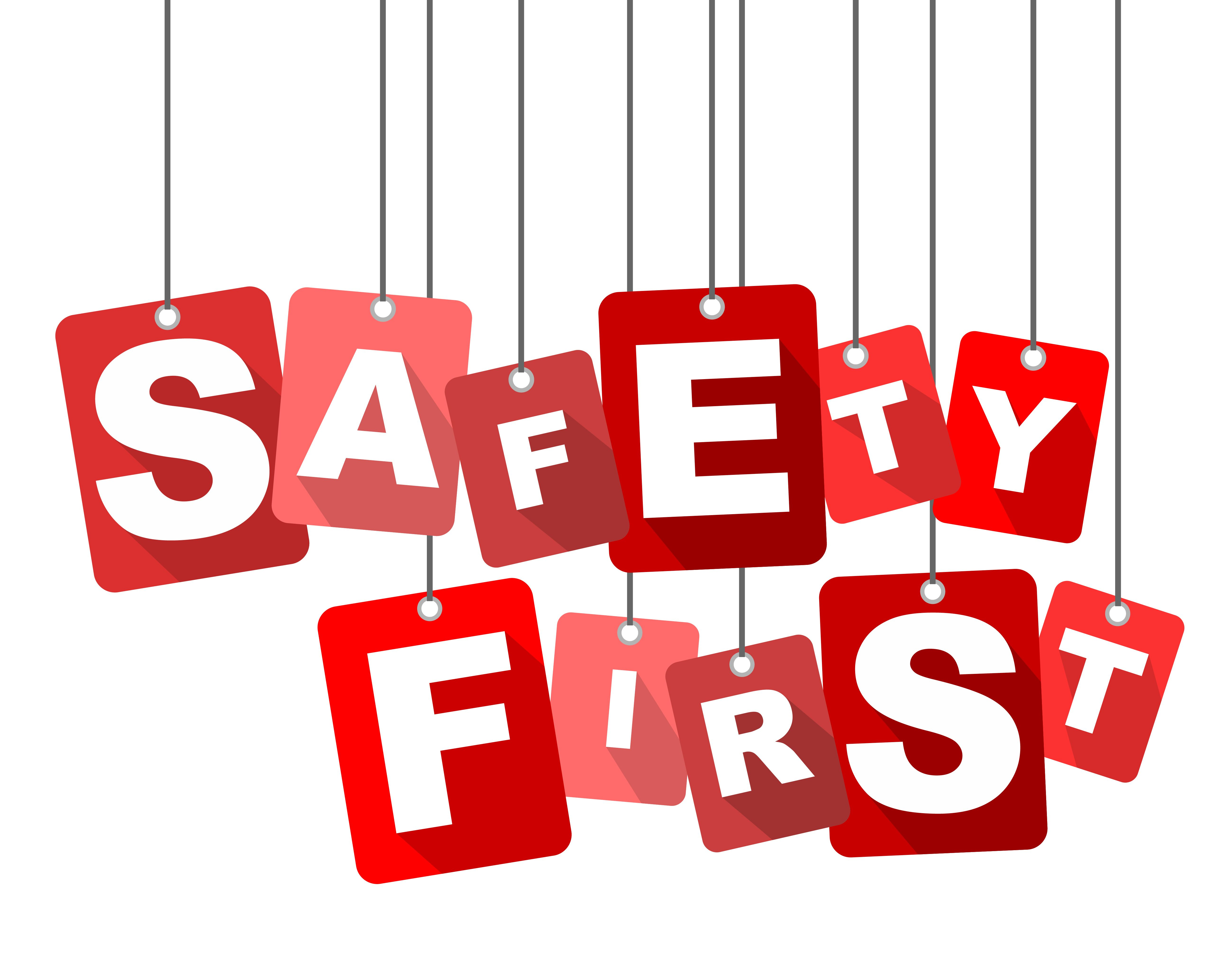 shutterstock_413717560 Safety management system, Health