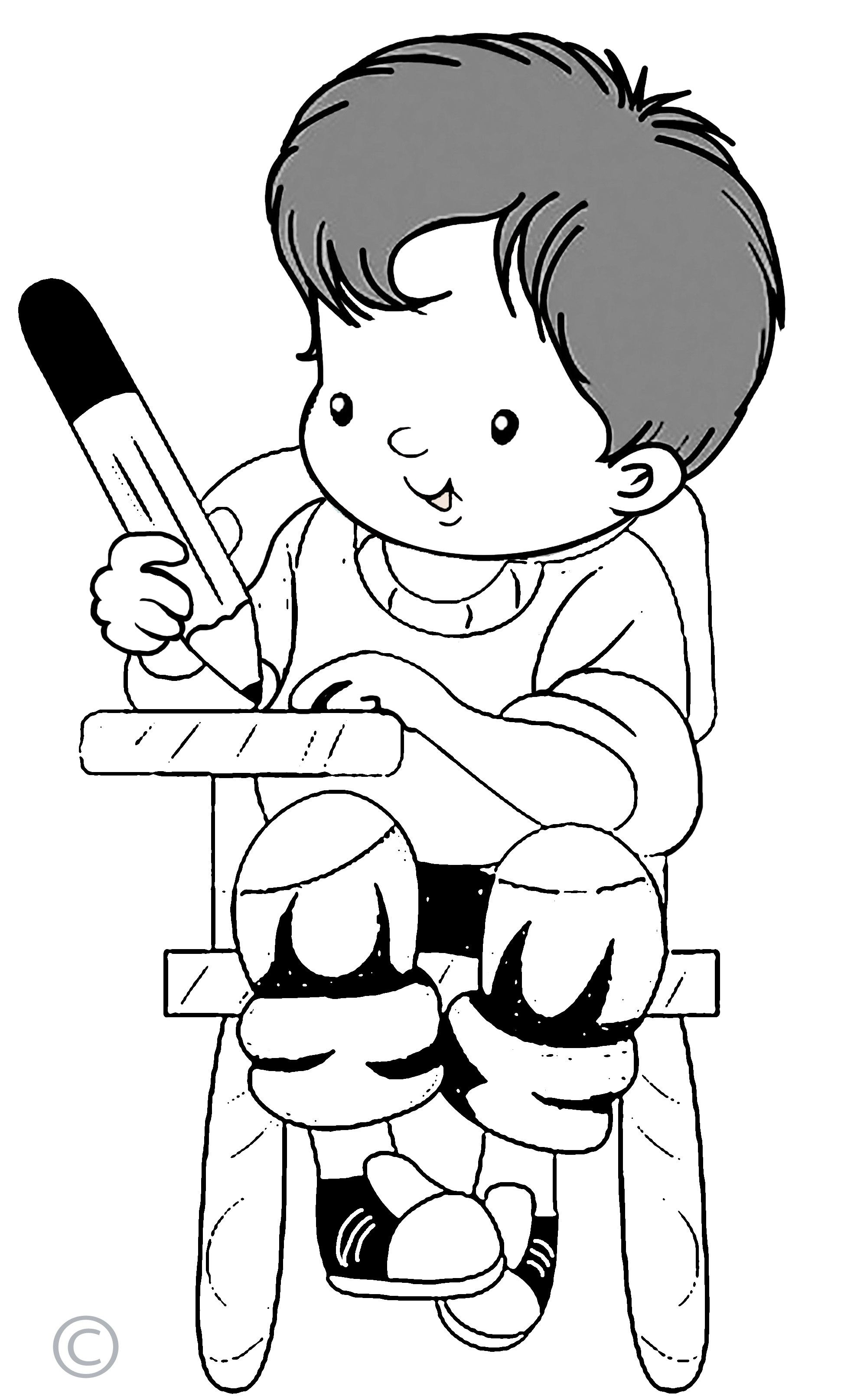 28 Collection Of Kids Writing Clipart Black And White High In Children Writing Clipart Black And White19331 Kids Writing Writing Clipart Student Clipart