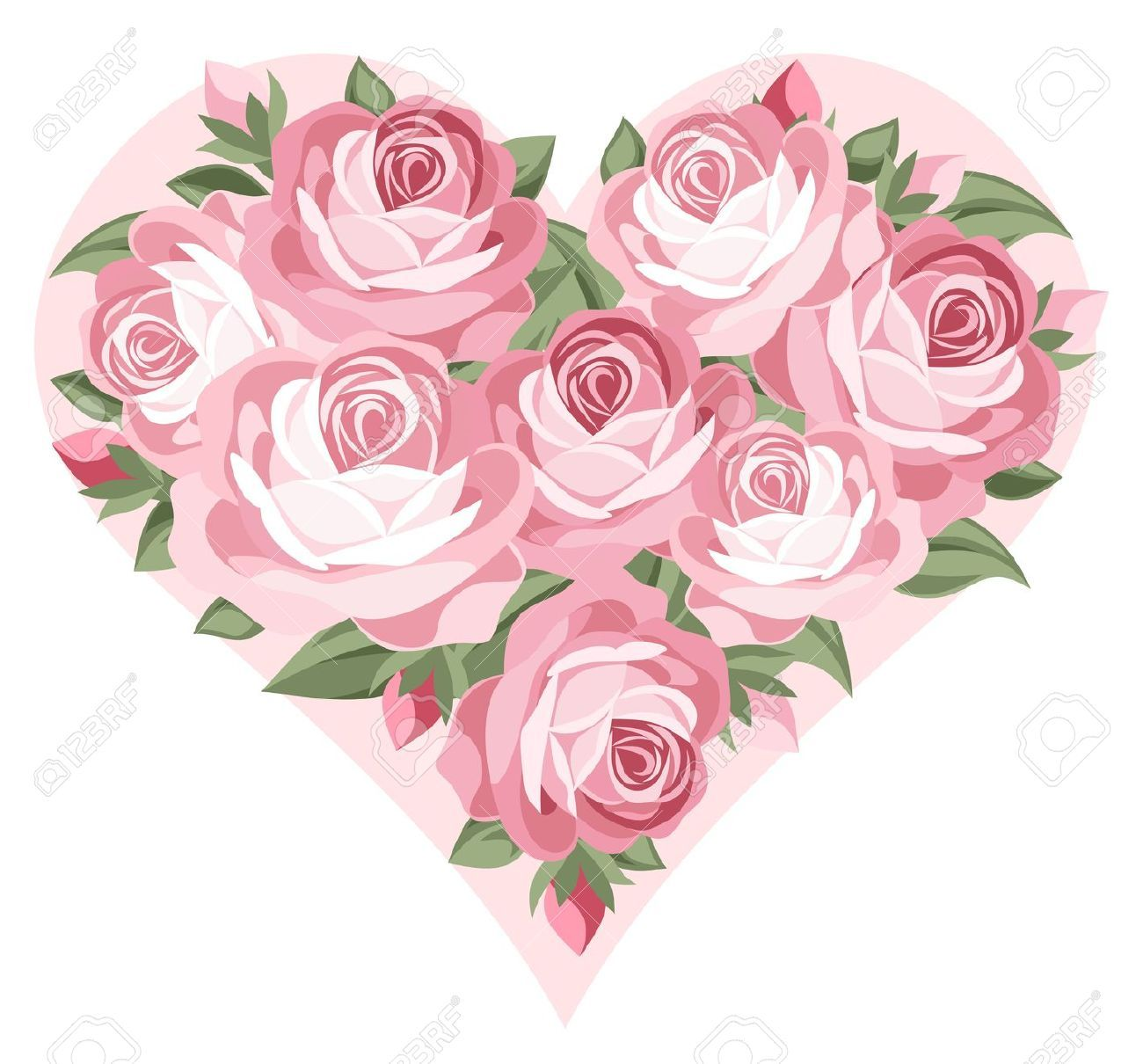 Image Result For Roses Gif Roses And Flowers Pinterest Flowers