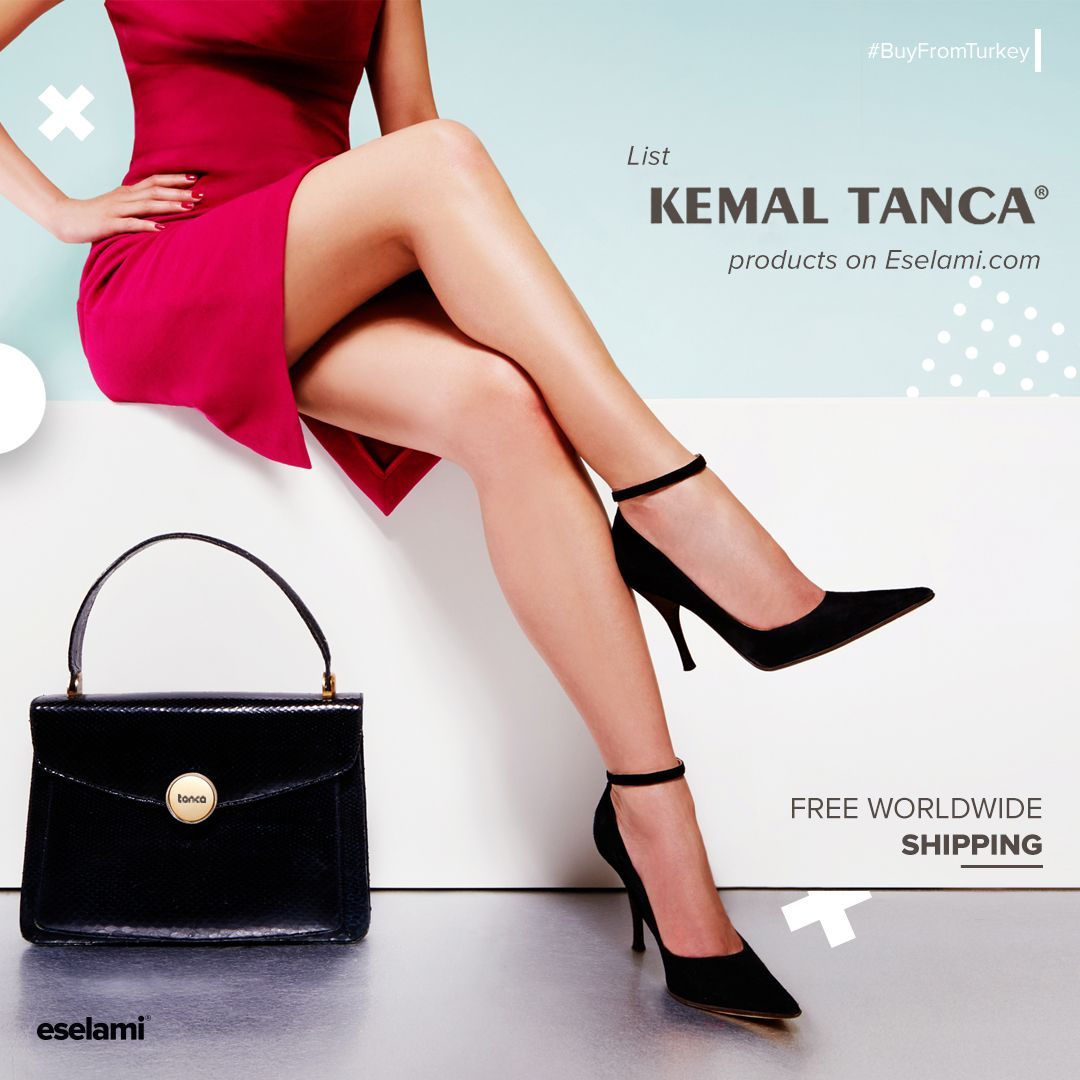 List Kemal Tanca products on Eselami  Free worldwide