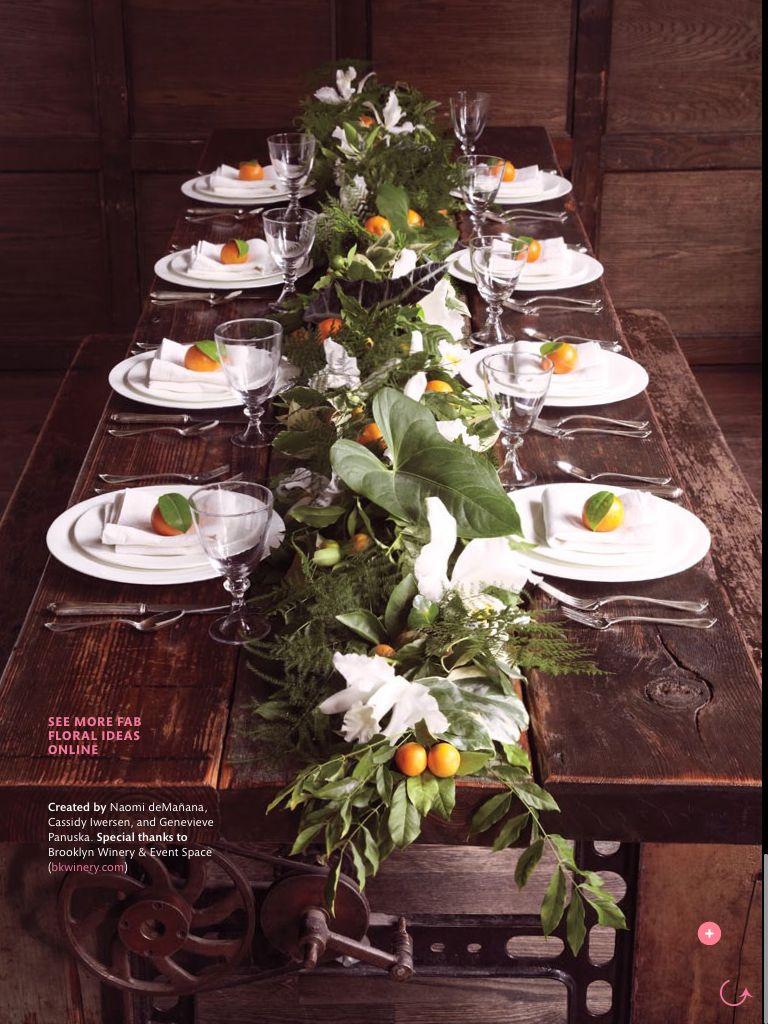 Dear Lord This Is Simply Stunning Best Of Martha Stewart Wedding