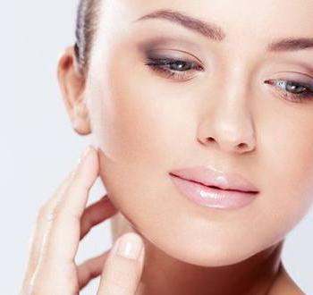London Aesthetics Clinic Skin tag, Skin tag removal