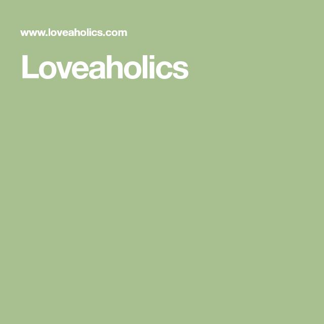 loveholics dating hem sida
