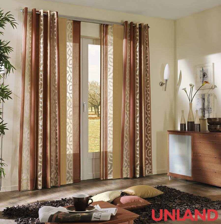 Fenster Gardinen Roller: Unland Alicante, Fensterideen, Vorhang, Gardinen Und