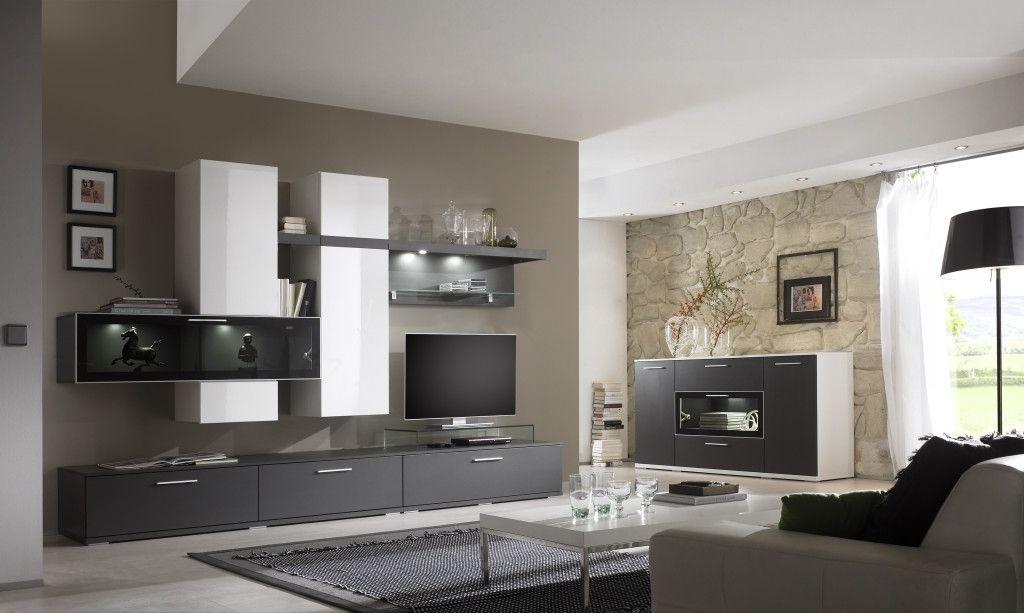 moderne wohnzimmer accessoires wohnzimmer modern grau wohnzimmer - Laminat Grau Wohnzimmer