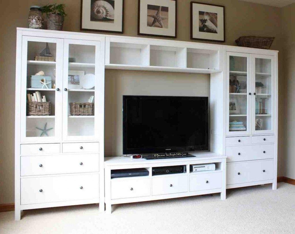 Tv Entertainment Cabinet Ikea Living Room Living Room Tv Ikea
