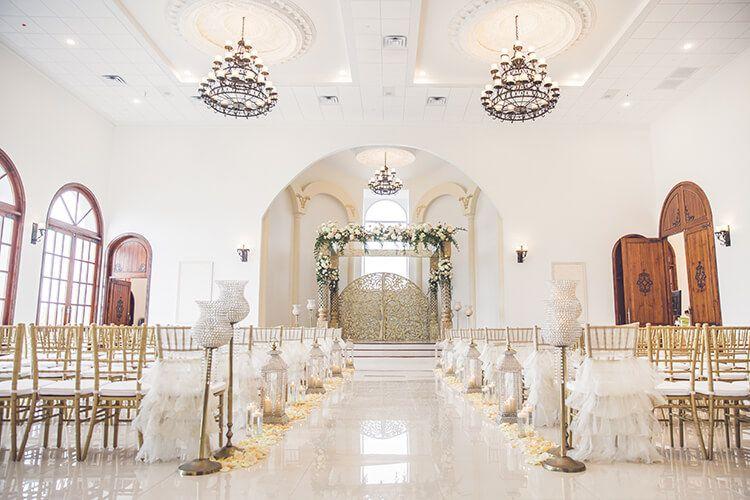 houston wedding planners professionals wedding venues