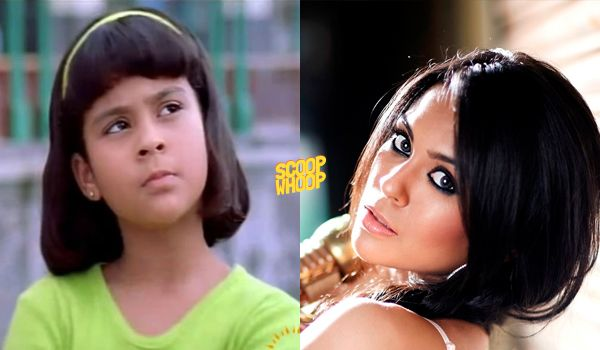 16 Famous Bollywood Child Actors And What They Look Like Now Child Actors Selena Gomez Hot Bollywood Stars