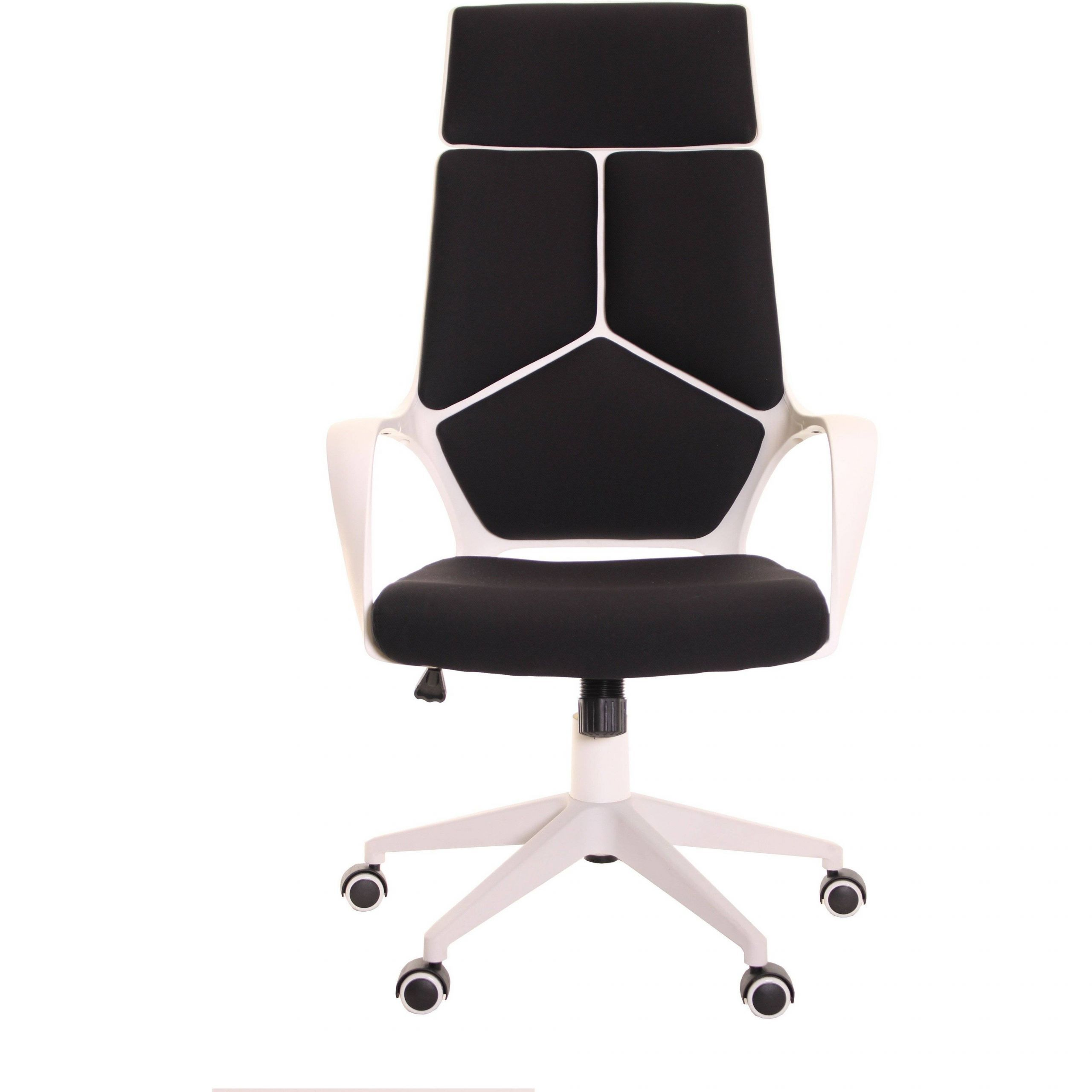 Modern Dining Chair Ergonomic Office Chair Modern Office Chair