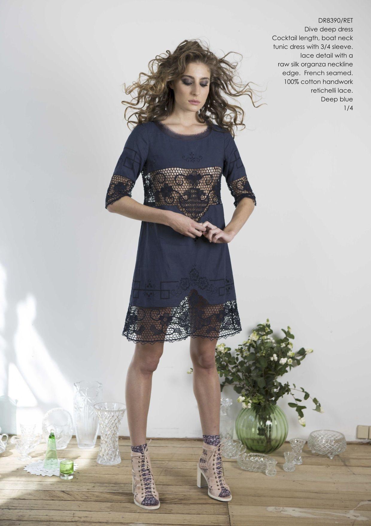 #nevenka #madeinmelbourne #melbourne #fashion #vintage #european #lace #collection #love #fashion #boutique #custom #floral #flower #fabric #bespoke www.nevenka.com.au