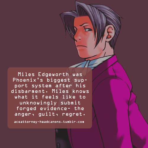 1912 Best Ace Attorney Images In 2020 Ace Attorneys Phoenix Wright