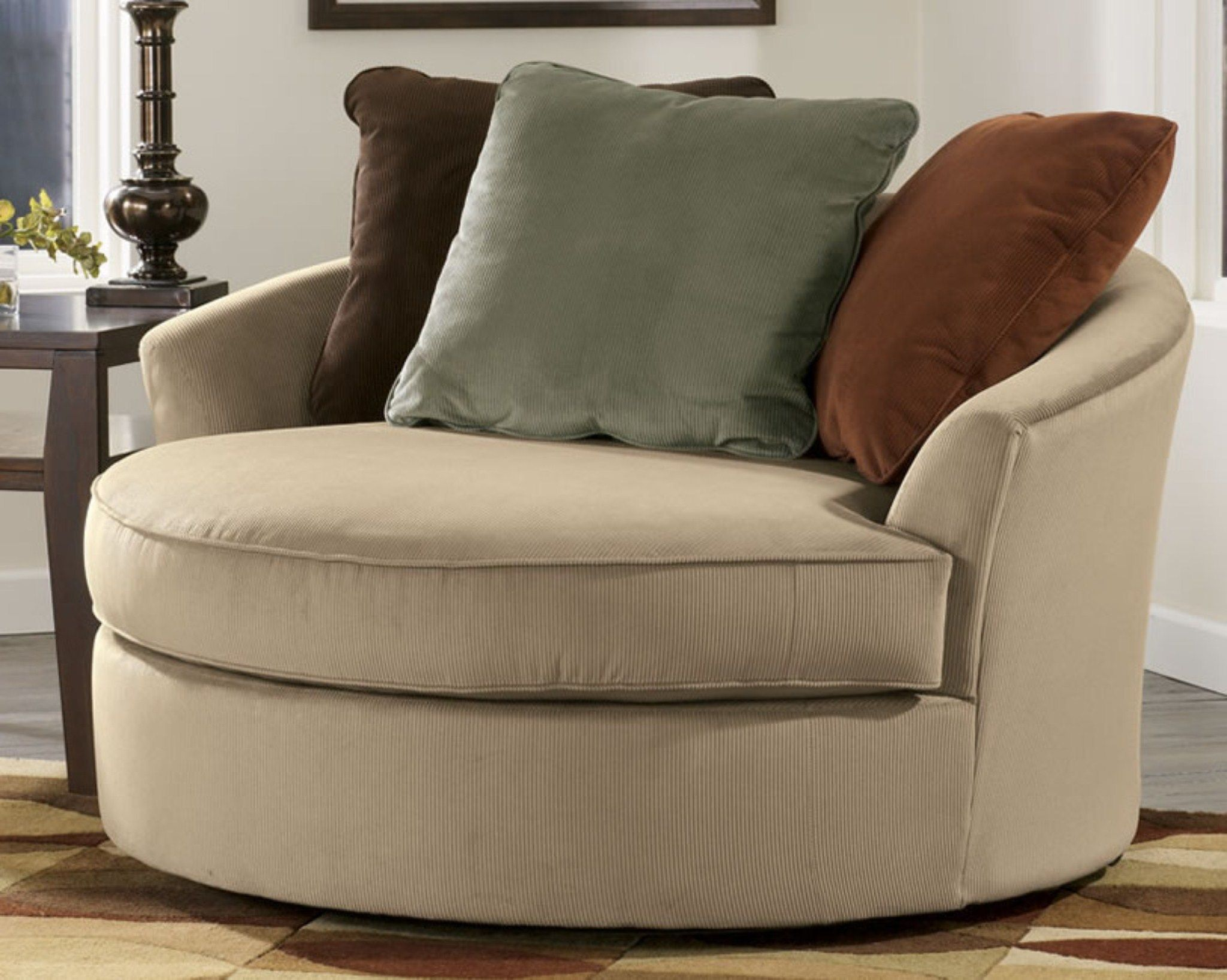 Swivel Rocking Chairs For Living Room Oversized Chair Living