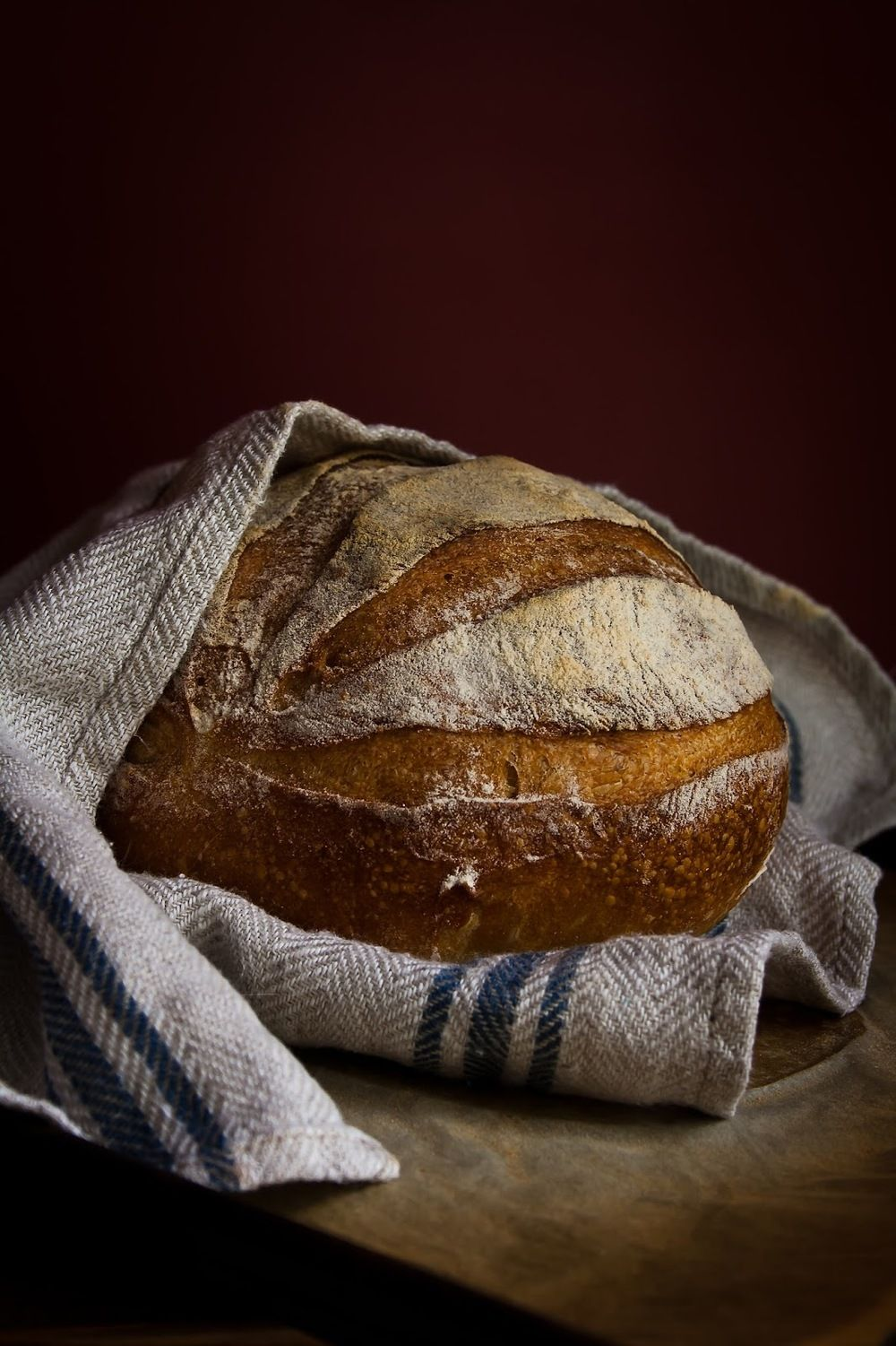 Basic Bread Dough With Images Bread Dough Bread Rustic Bread