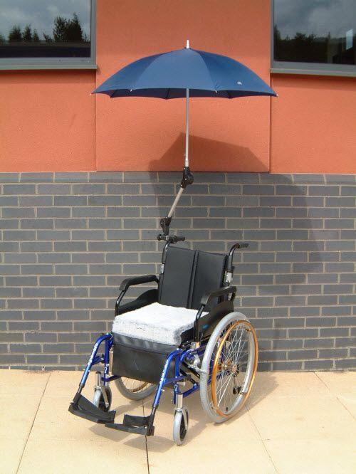 Wheelchair Accessories Google Search