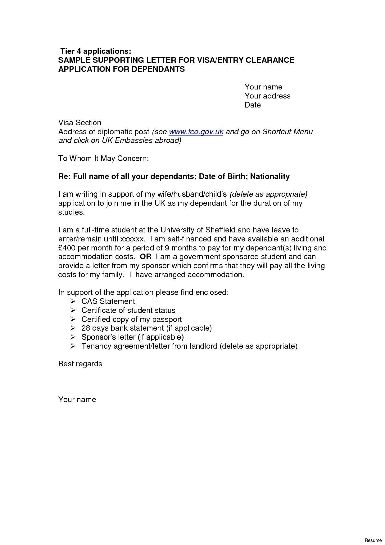 Valid Sample Images Of Clearance Letters Cover Letter Example