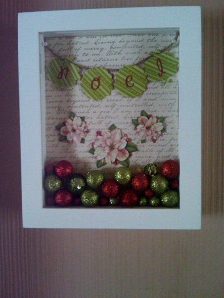 shadow box craft ideas shadow box craft ideas shadow box 5400