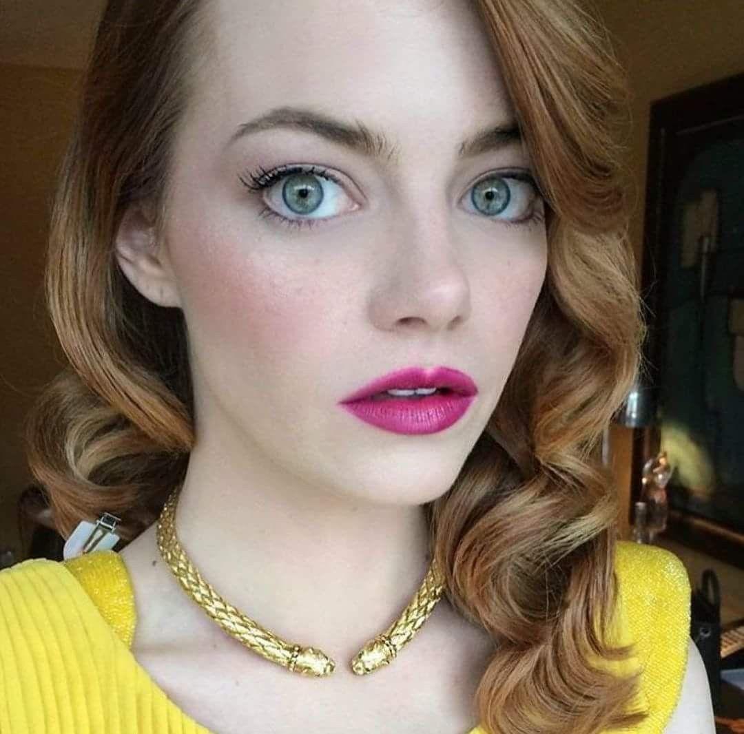 So Beautiful Emma Stone Beautiful Eyes Emma Stone Boyfriend
