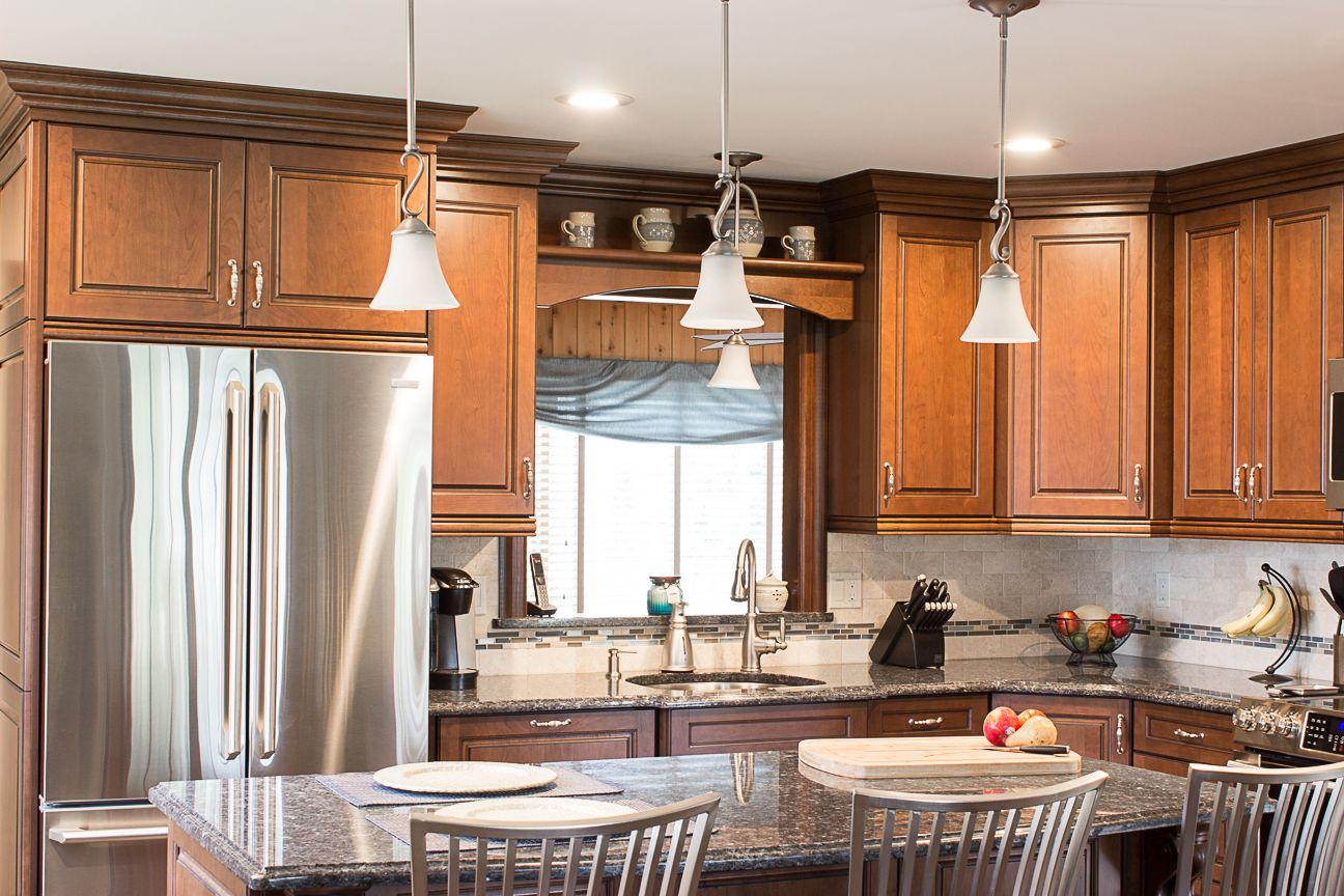 9 best tuscan hills cabinetry images on pinterest kitchen gallery custom cabinetry and kitchen islands