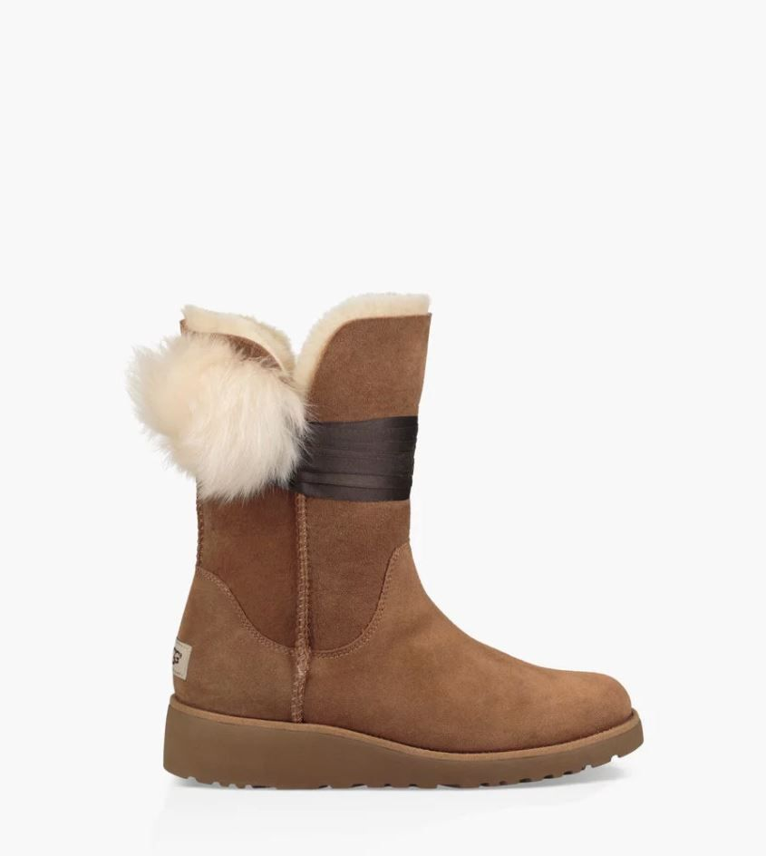 b011e6051da UGG Brita Women's Boot at Brightside Boutique in Highland Village ...