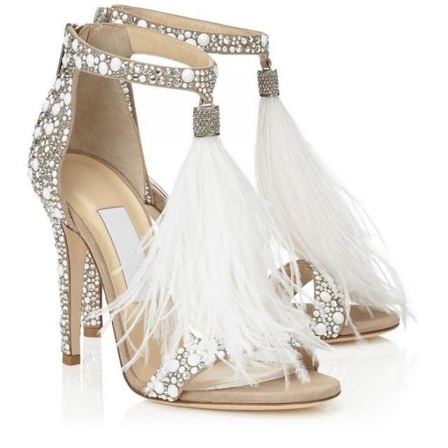 zapatos de novia altos y comodos | zapatos fashion! | pinterest