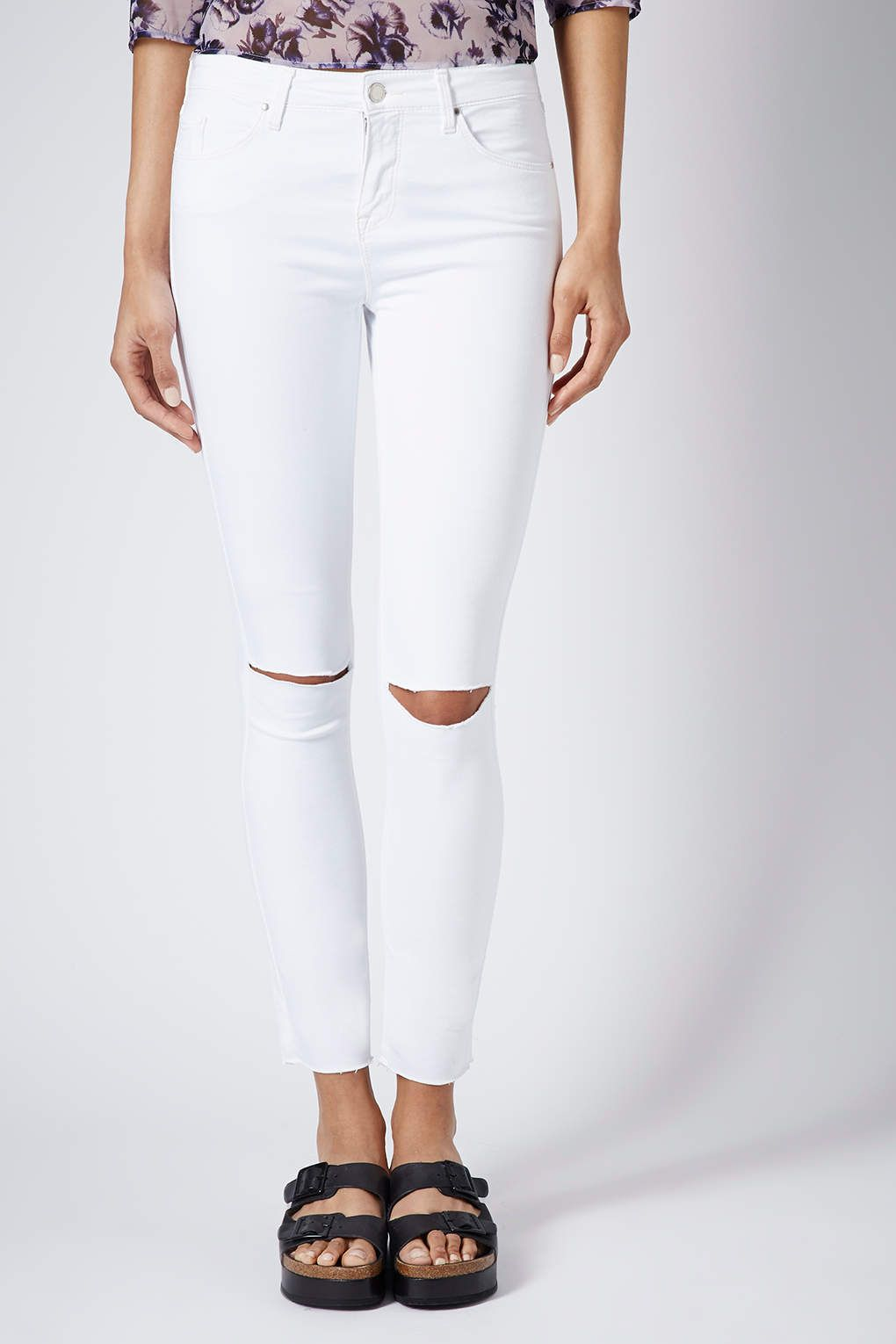 Awesome White Jeans for Women : White Jean For Women | Awesome ...