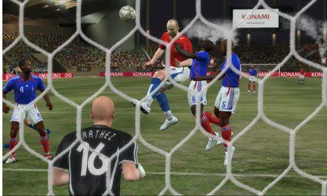 Xbox 360 Football Game Football Games Football Soccer Field