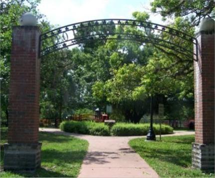 Dobbins Park