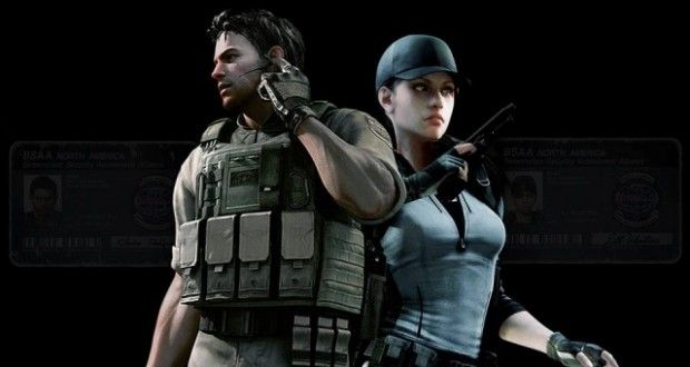 Resident Evil Hd Remaster Trainer Download Jill Valentine