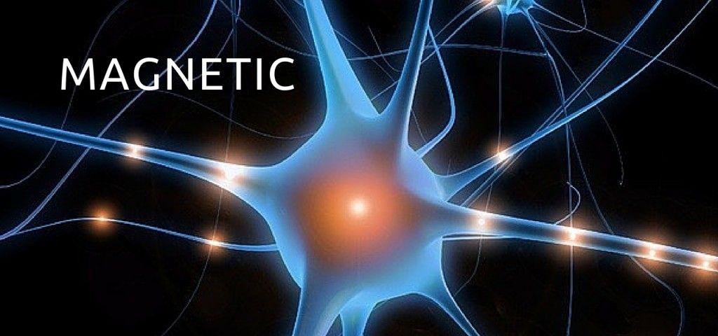 Episodes Page 5 Of 6 Corebrain Journal For Comprehensive Solutions Details Matter Nootropics Transcranial Magnetic Stimulation Brain Supplements