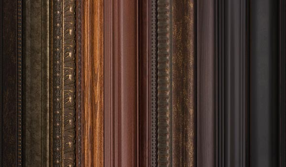 Nickell Architectural Mouldings Specialty