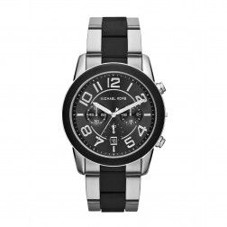 Michael Kors Watch - MK8321