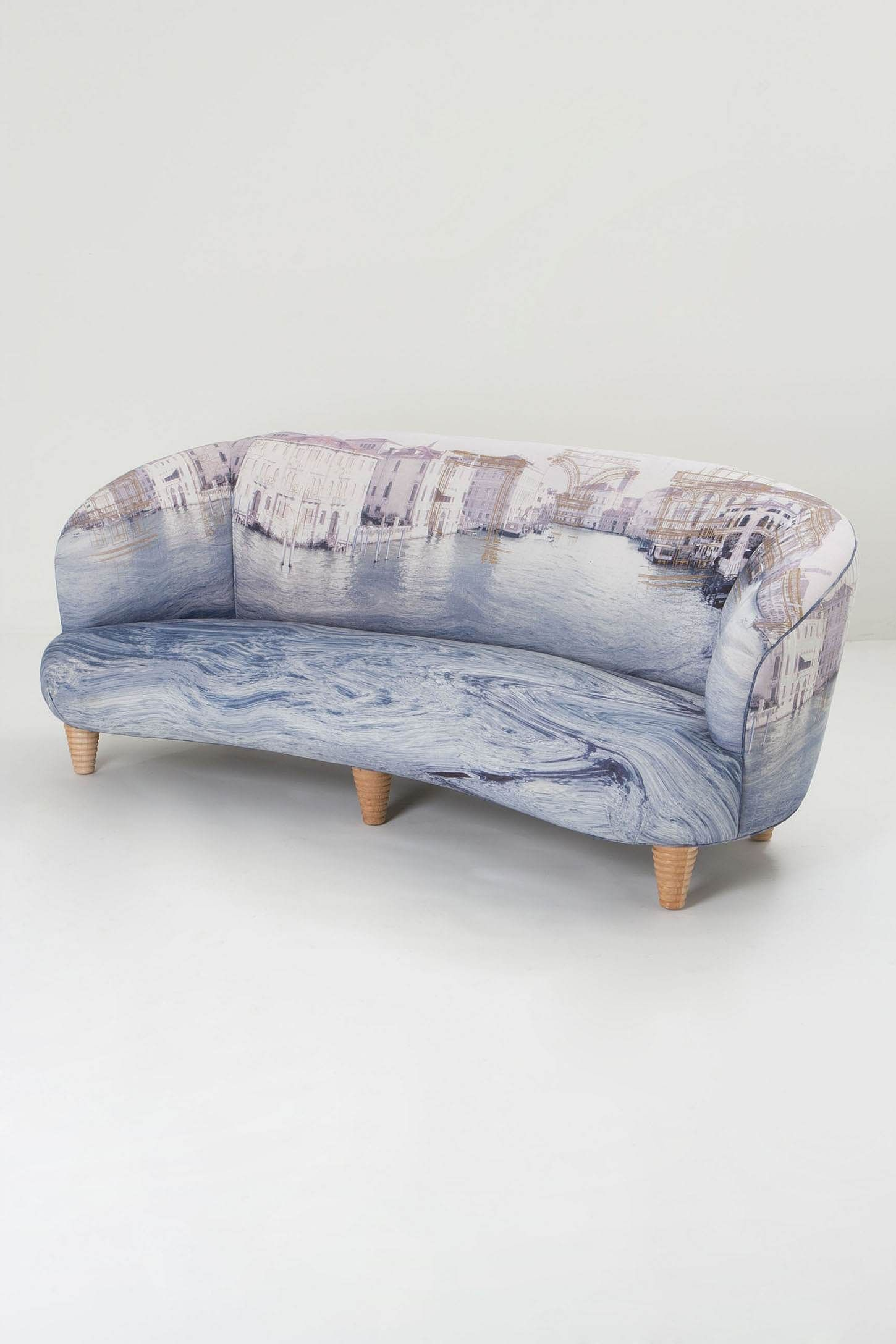 Arlo sofa warm living roomssofa designfurniture