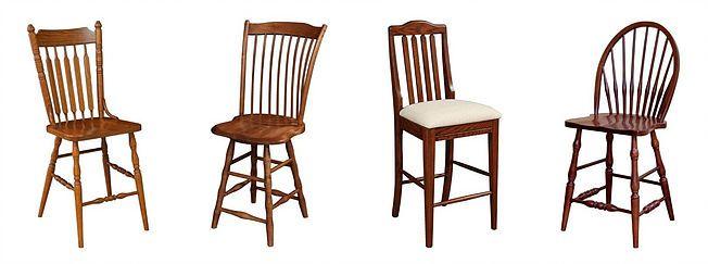 Hardwood Furniture The Amish Home, Amish Furniture Pittsburgh