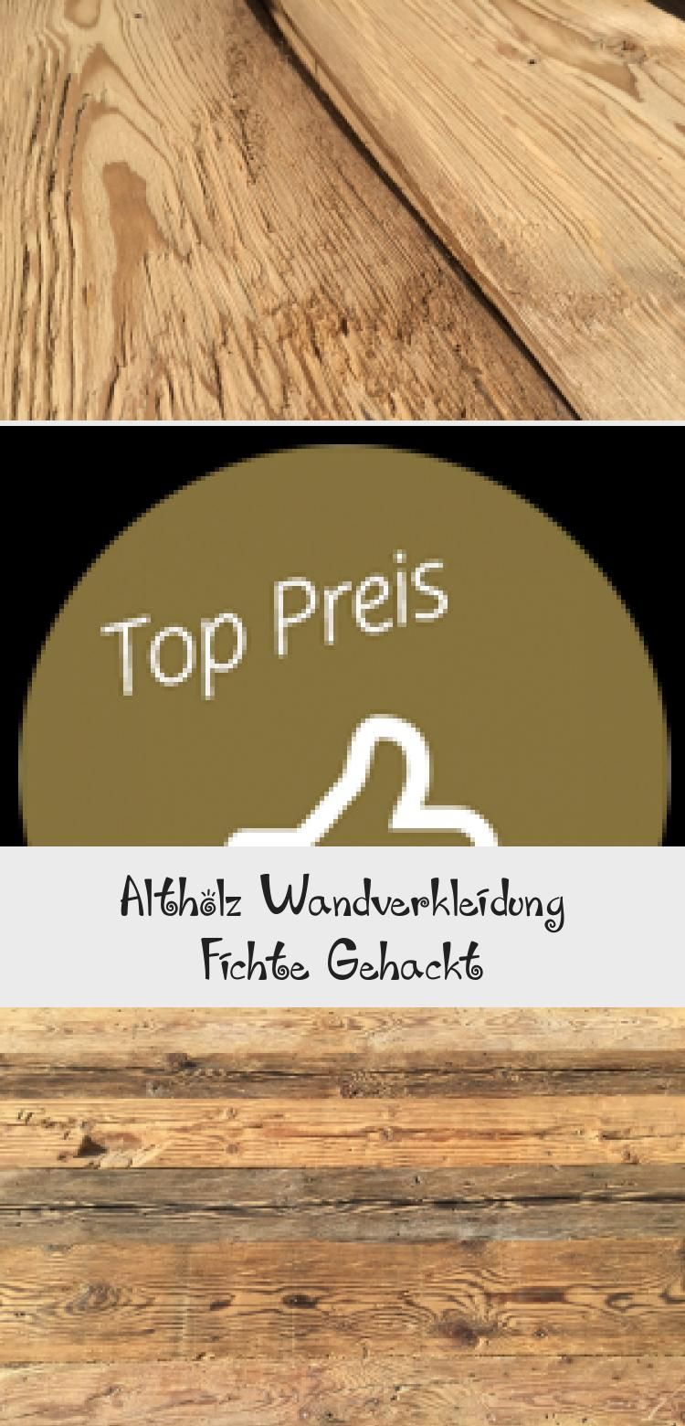 Altholz Wandverkleidung Fichte Gehackt Lockscreen Poster Movie Posters