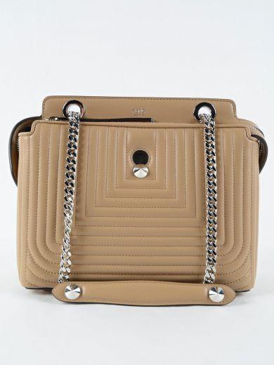 fendi  bags  leather  hand bags   67d609308b42c