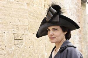 Downton Abbey - Hats, chapeaux, cappelli
