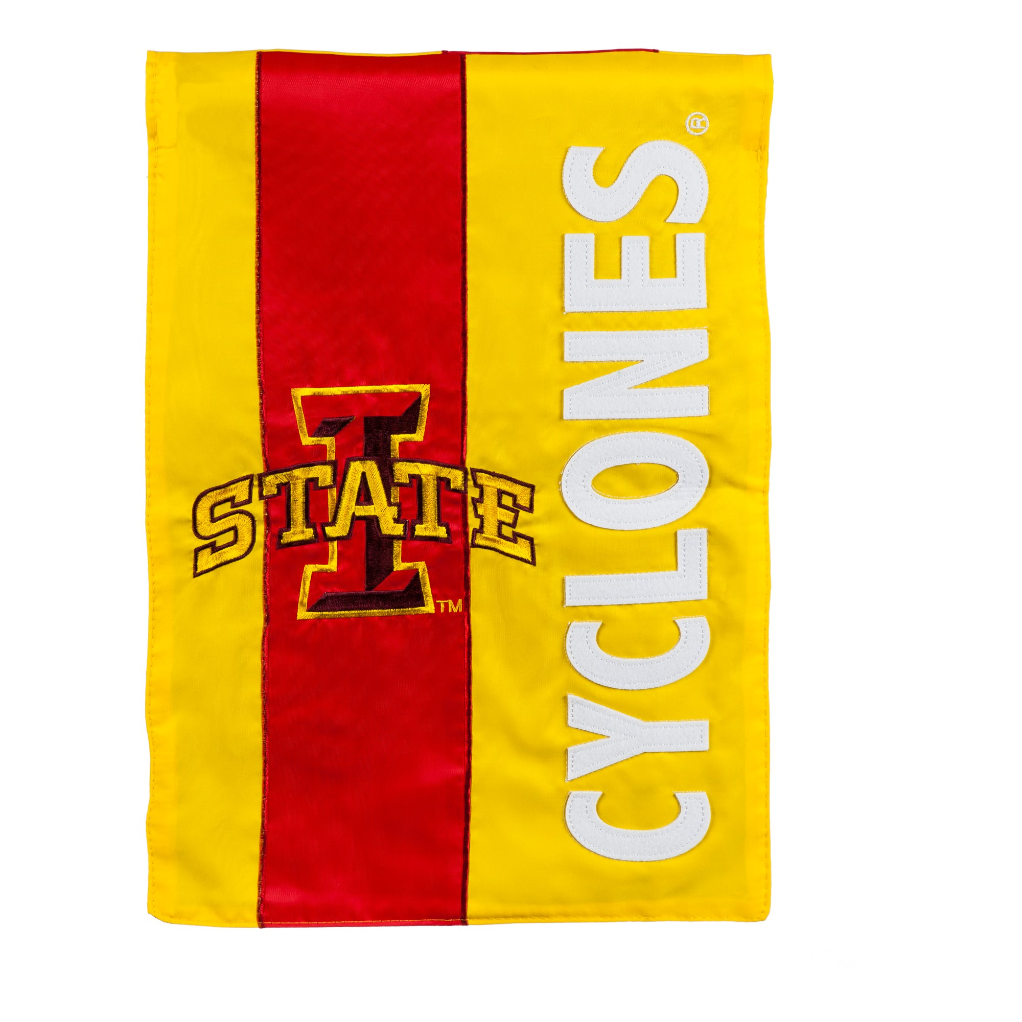 Outdoor Wall Art Evergr, Iowa State Cyclones | Iowa state cyclones ...