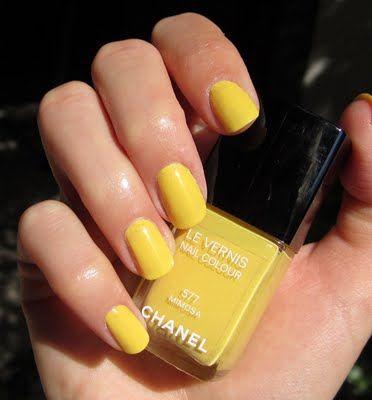 #SeVale tener jueves amarillos
