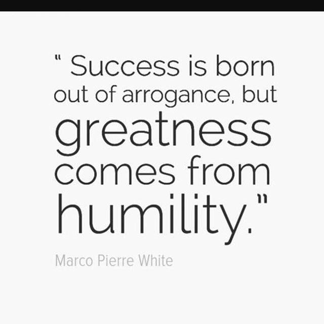 Pin By The Circle Site On The Chef S Circle Marco Pierre White Chef Quotes Wise Quotes