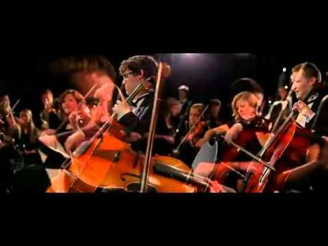 Beethoven S 5 Secrets Onerepublic Cello Orchestral Cover The Piano Guys Youtube Piano Man Music Sing Music Love