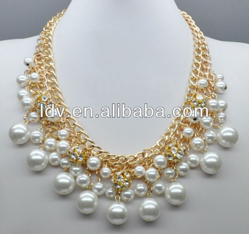 1000+ images about COLLARES on Pinterest