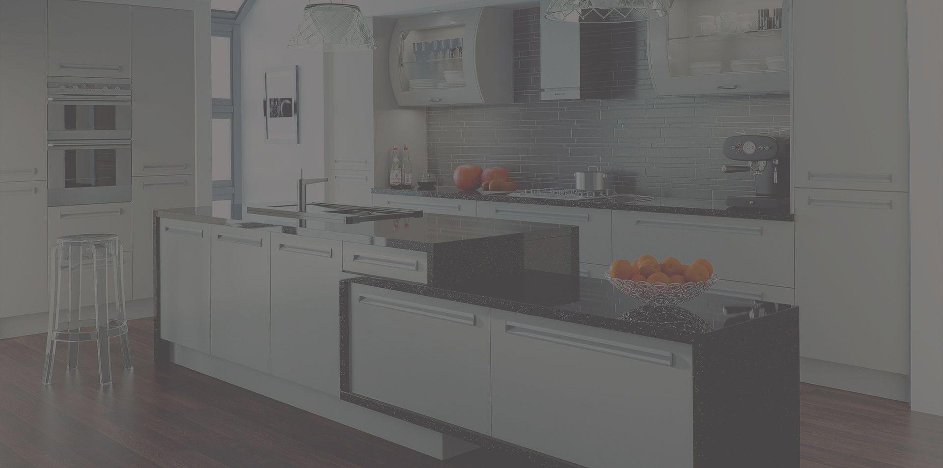 9 Stunning Kitchen Decor Msasa Harare Photos in 9   Kitchen ...