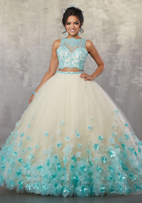 37++ 2 piece quince dress ideas