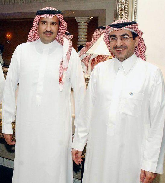 مع صاحب السمو اللملكي الأمير فيصل بن سلمان بن عبدالعزيز أمير المدينة المنورة With His Royal Highness Prince Faisl Bin Salman Bin Abd Fashion Chef Jackets Photo